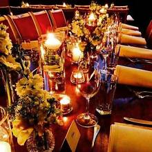 Wedding & Event Decor Business For Sale Oakleigh South Monash Area Preview