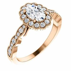 Discover the perfect engagement rings & jewellery at Jagoes - Let us design the perfect ring!