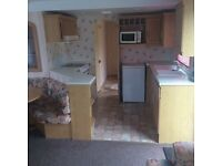 cheap static caravan for sale on Devon bay £7,995 come and see what we have offer we have others to