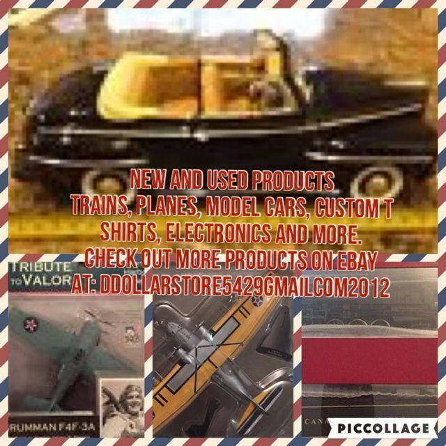 ddollarstore5429gmailcom2012