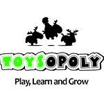 ToysOpoly