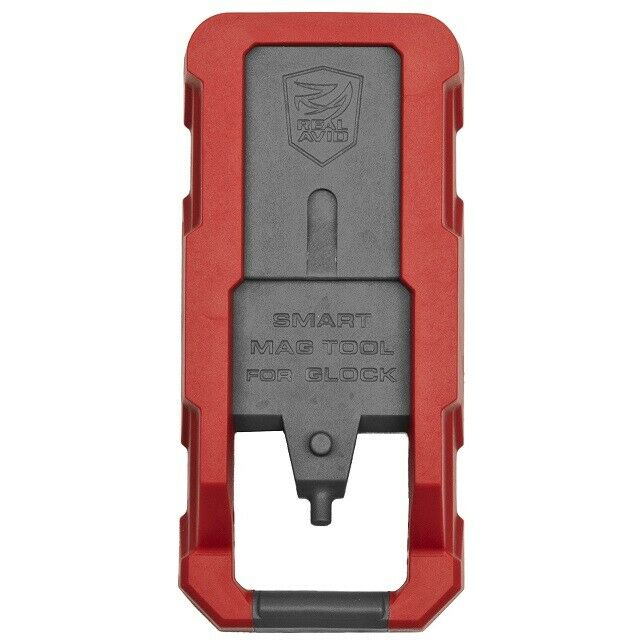 Real Avid AVGLOCKMT Real Avid Smart Mag Tool for Glock