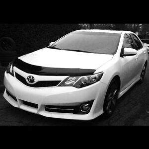 Toyota camrybse 2014.5 cuir full loaded