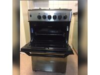 Cookers for sale
