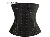 Waist Trainer Belt Corsets. [ANY SIZE ORDERS]