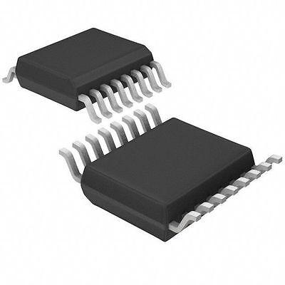 Ad9832 Direct Digital Synthesizer Dds Waveform Generator Oscillator 16-tssop