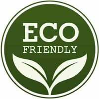 Eco Green Island House & Business Cleaning