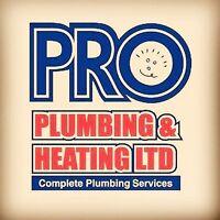 Edmonton Pro Plumbing & Heating 780-462-2225