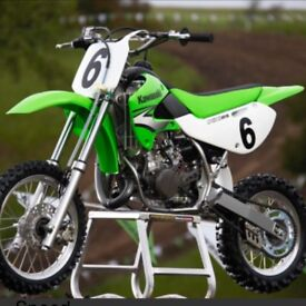 Kx60/65 Wanted