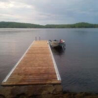 #56 - Book this Cottage for Labour Day Weekend!