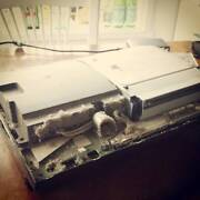 Virus Removal - Laptop & PC upgrade/repair *free quotes* Fitzroy Yarra Area Preview
