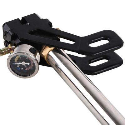 3 Stage PCP Gun Hand Pump for fx airgun