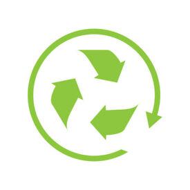 Garden & Green Waste Uplift • Timber • Appliances ★ Reuse 🟢🌿♻