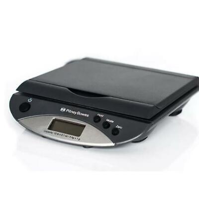 Brand New Pitney Bowes 397-b 10lb Integrated Usb Shipping Postal Scale