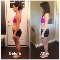 """LOSE """"EVAC FAT"""" QUICKLY and HEALTHFULLYw/ Certified Nutritionist"""