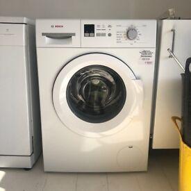 fridge freezer - dishwasher- microwave oven - oven - washing machine and dryer for sale