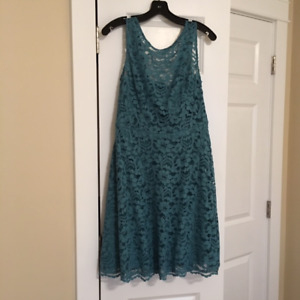Bridesmaid/Occasion Dress