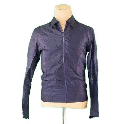 Auth DOLCE&GABBANA Jacket Single Zip Men