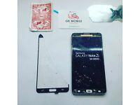 GK Mobiles Repair Service