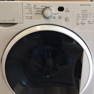 Kenmore he2 front load Dryer - FREE DELIVERY+INSTALLATION