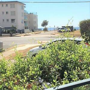 Best location! Beach side furnished ,double room in Collaroy. Collaroy Manly Area Preview