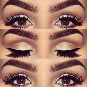 Professional makeup artist available Windsor Region Ontario image 1