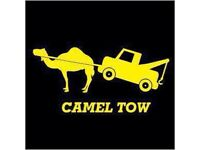 CAMEL TOW RECOVERY & SCRAP