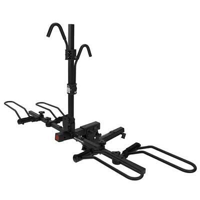 Hollywood Racks Sport Rider for Electric Bikes Hitch Rack HR1450Z-E