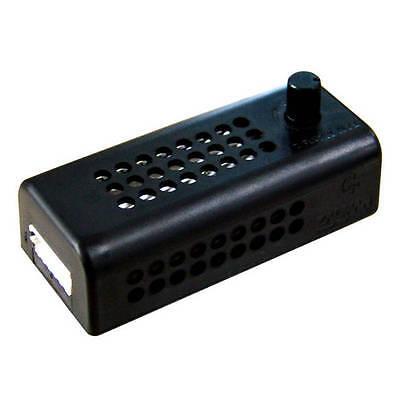Zalman FAN MATE 2 Fan Speed Controller