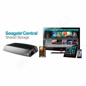 Seagate Central | Kijiji in Ontario  - Buy, Sell & Save with
