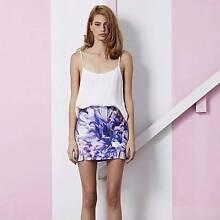 BULK sale of BRANDED Australian women's fashion Haymarket Inner Sydney Preview