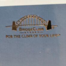 Sydney Harbour BridgeClimb Voucher Belmore Canterbury Area Preview