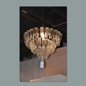 Auction/Auction/Sale/Bed room/ Lamps and more