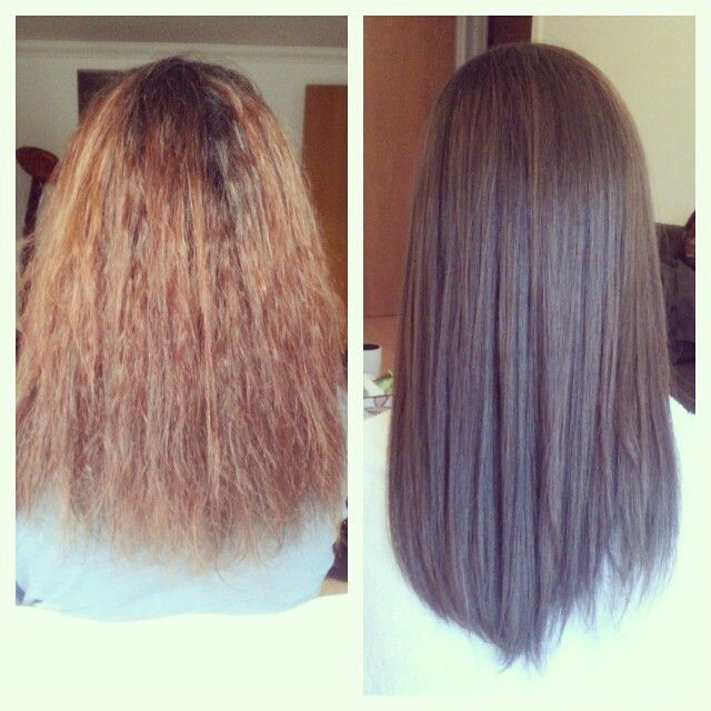 65 full head micro nano ring hair extensionspre tape extensions image 1 of 9 pmusecretfo Gallery