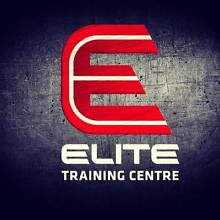 Elite Training Centre Geelong- Gym/Fitness Centre Newtown Geelong City Preview