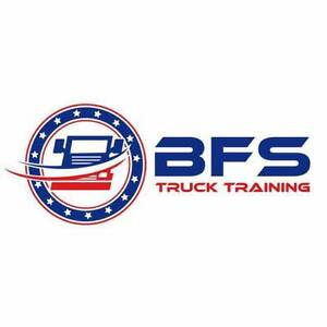 BFS TRUCK TRAINING Prestons Liverpool Area Preview