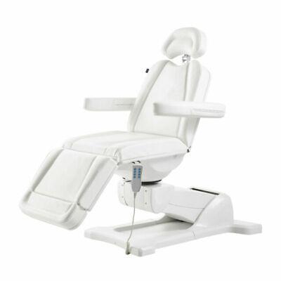 Radi Professional Swivel Facial Treatment Chair 2246b 65 Msrp