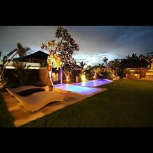 BALI LUXURY VILLAS 12 TO CHOOSE FROM Cloverdale Belmont Area Preview