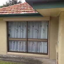 J E L  Homeimprovements Cannon Hill Brisbane South East Preview