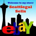 Seattlegal Sells