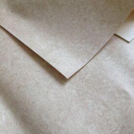 Free lino vinyl offcuts
