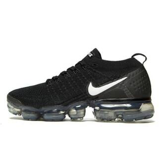 NIKE VAPORMAX FLYKNIT 2 US11 MEN Altona North Hobsons Bay Area Preview