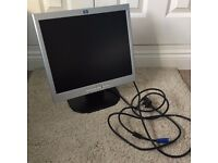 Computer Monitor *Good Condition *Great Price