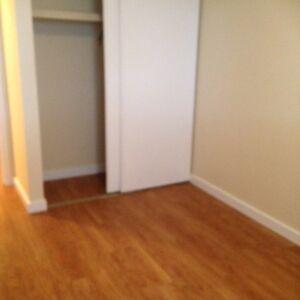 2  Bedroom Apartment Moose Jaw Regina Area image 5