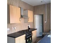 4 bedroom house in Third Street, Horden, SR8 (4 bed)