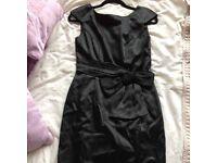 Evening Dress Size 10-12