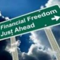 ARE YOU IN DEBT? FREE CONSULTATIONS!
