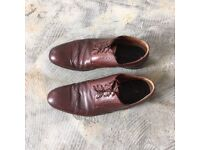 Paul Smith Ryan brogues for sale
