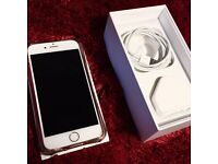 iPhone 6s 16GB - Gold