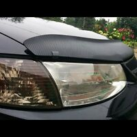 Vehicle Light Tinting Services | Smoke | Yellow | Red